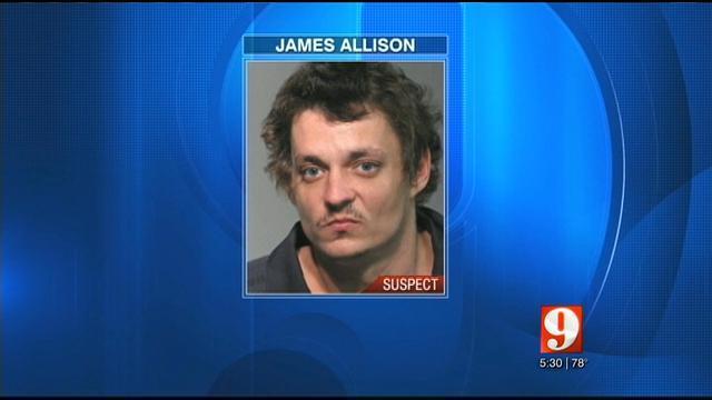 Deputies: Seminole County father assaulted son's school