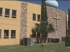 9 Investigates: Christian school in Orange County lied to get money,…