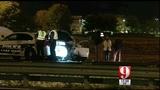 Motorcyclist killed on I-4 in Seminole Co.