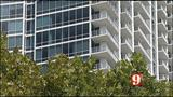New apartment complex to add to downtown Orlando skyline