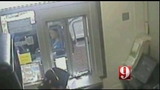 Police release new video of Michelle Parker