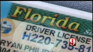 Advocates fight for driver