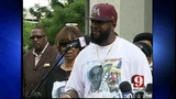 Vigils bring out supporters for Trayvon Martin