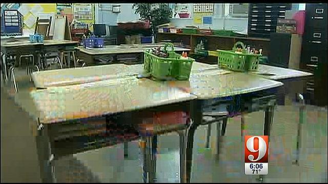 Volusia County school leaders to vote on charter school's fate | WFTV