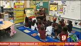 Orange County schools drop bilingual education for third graders