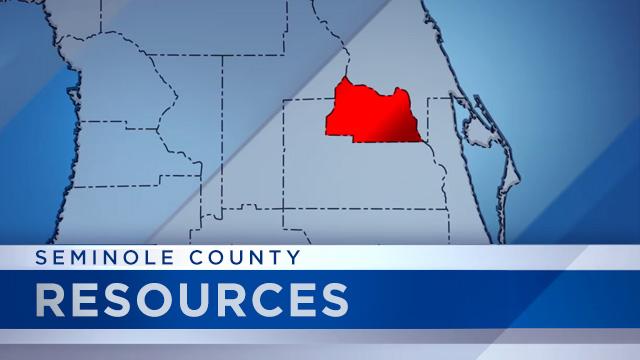 Seminole County | WFTV