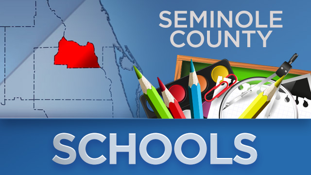 Seminole County | WFTV