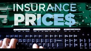 9 Investigates how your job can cause higher car insurance premiums