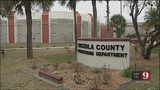 Deaf man sues Osceola County over access to jail interpreter