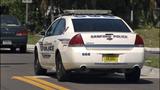 9 Investigates: Sanford Neighborhood Response Unit set up to fight crime
