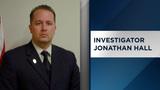 Sanford officer under internal investigation after gun stolen from car