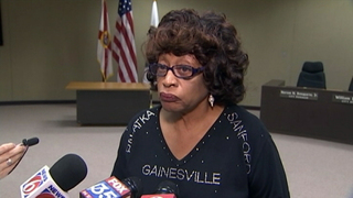 Trial delay granted for Rep. Corrine Brown, chief of staff