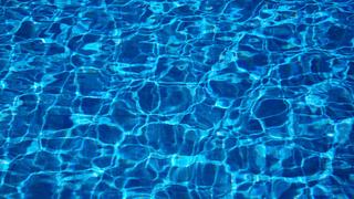 Girl, 7, drowns in St. Cloud community pool