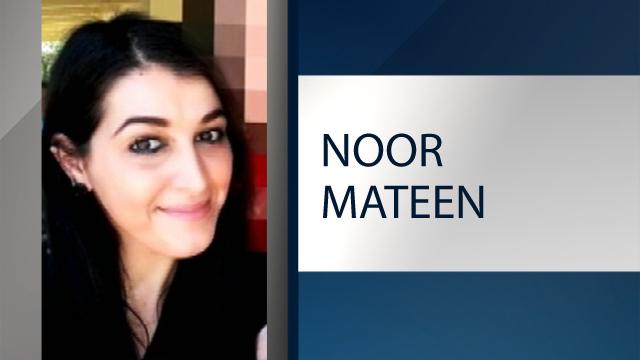 Who Is Noor Salman Mateen Wife Of Orlando Mass Shooter Wftv