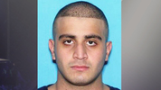 Omar Mateen - Pulse nightclub mass shooter