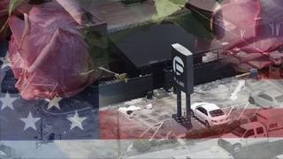 Reports detail Orange County deputies
