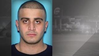 U.S. Rep. John Mica demands hearings into FBI failures on Pulse gunman