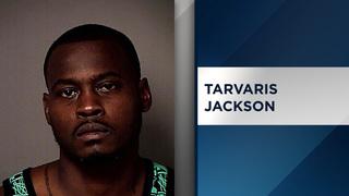 Deputies: Ex-Seahawks quarterback points gun at woman in Osceola County