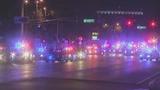 Records: Gunshots, moaning heard by dispatchers as terror unfolded in Pulse