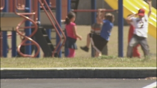 State law change tosses criminal exemptions for some child care workers