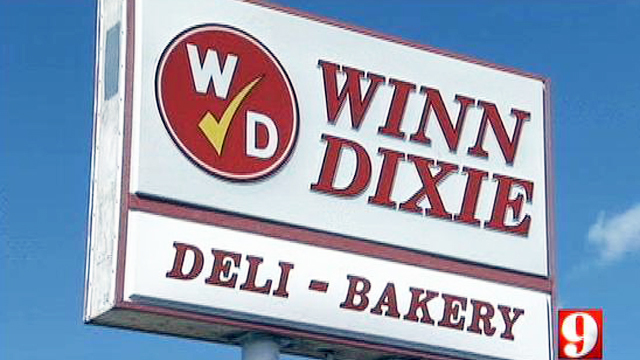 Publix, Winn-Dixie 4th of July 2016 Hours