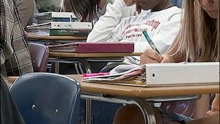 Florida educators give senators an earful on low pay, long hours