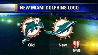 9 Facts about the Miami Dolphins