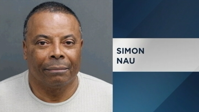 Deputies Uber Driver Refused To Give Ride To Group Of
