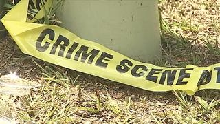 Interactive map: Stranger danger cases in Central Florida