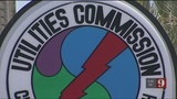 New Smyrna Beach Utilities Commission facing discrimination lawsuits
