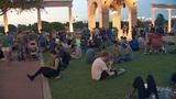 Curfew set at Altamonte Springs park popular with