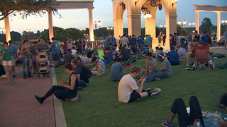 Curfew set at Altamonte Springs park popular with