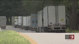 Fewer rest areas on I-4 in Seminole County? It could happen