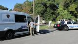 Police investigate door-knocker homicide in Lakeland
