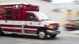 Palm Coast man falls while jumping between 4th floor balconies after…