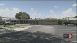 Lake County may borrow $25M for new school, bus upgrades