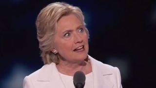 Computers hacked at Democrats