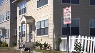9 Investigates: City-owned home rented out to city workers in Daytona Beach