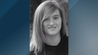Teen injured in hit-and-run while playing