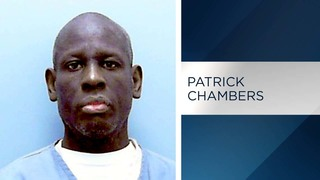 Convict charged with murder in 1998 Lakeland cold case shooting