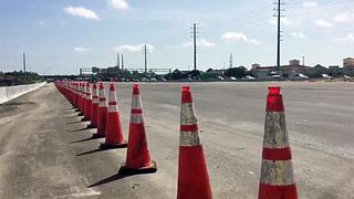 9 Investigates dramatic increase in crashes through I-4 Ultimate corridor