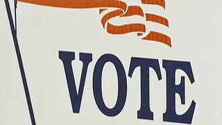 Polls opening Tuesday for Florida primary election