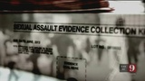 9 Investigates: Sexual assault numbers spike in Orange, Osceola counties