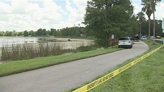 Police continue search for clues in grisly Lake Underhill dismemberment killing