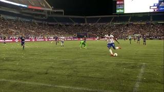 Altidore, Giovinco help Toronto FC beat Orlando City 2-1