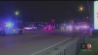 Investigation complete in Pulse nightclub shooting involving officers