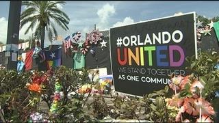 Orlando Health, Florida Hospital Pulse patients won