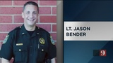 Lieutenant accused of stealing narcotics from Seminole County Sheriff