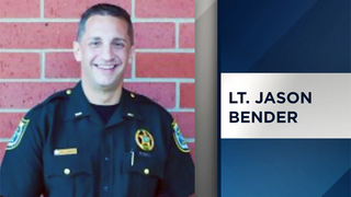 9 Investigates: Seminole County deputy accused of stealing pain pills…