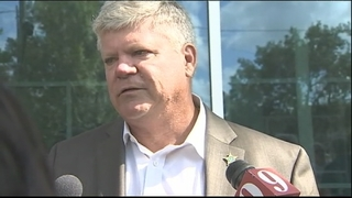 Former Marion County sheriff defends himself against accusations of lying